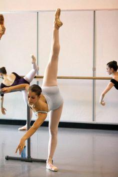 Ballet dancer and teacher. And yes I am a man en pointe.Graduated from ballet school in 2011 Russian living in Australia. Ballet Barre, Ballet Class, Shall We Dance, Just Dance, Dance Photos, Dance Pictures, Ballerinas, Ballet Dancers, Tango
