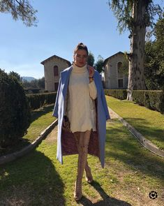 Shop the Look from valentiwalenti on ShopStyle Festival Fashion, Get The Look, Fashion Looks, Shop My, Ootd, Nude, Fashion Outfits, How To Wear, Jackets