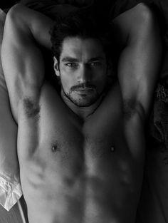 shirtless friday 133 BERRY hot men: Shirtless monday (29 photos)