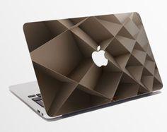 Macbook Decal 832.466