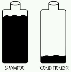 Natural hair problem #365 This is the most hilariously true thing EVER