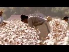 Slavery And The Making Of America (+playlist) from the Gullah/Geechee Alkebulan Archive (www.gullahgeechee.net).  Queen Quet (www.QueenQuet.com) consulted for, did music for and appeared in this documentary.