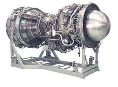 Global Propulsion Sales Market @  http://www.orbisresearch.com/reports/index/global-propulsion-sales-market-2016-industry-trend-and-forecast-2021 .