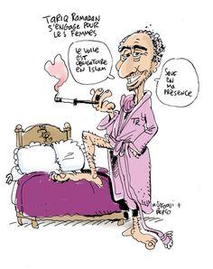 1386 Meilleures Images Du Tableau Dessin Humoristique
