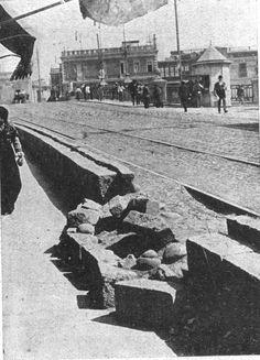 Lima Puente de Piedra Vista desde el Rimac 19140418