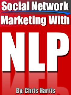 http://www.amazon.com/Network-Marketing-Neuro-Linguistic-Programming-ebook/dp/B007OA7FR0/ref=sr_1_1?ie=UTF8=1332629928=8-1