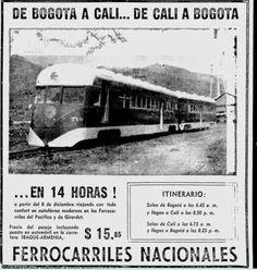El transpote que nos merecemos hoy en dia Cali, Movies, Movie Posters, Bogota Colombia, Paths, Transportation, Cities, Films, Film Poster
