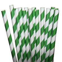 sweet treats boutique.  good source for party straws/other supplies.  $3.75
