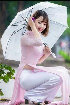 Luu Thao - Google+
