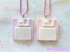 Imagen de pastel, pink, and cute