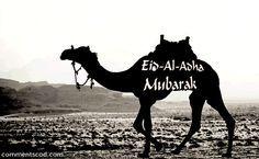 Eid Mubarak-133724