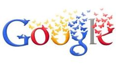 A Google Mind