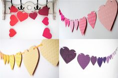 Have you ever thought about making your own paper? Not only good for the environment, but an interesting project. (A great idea of teachers or scout leaders! Old Sheets, Scout Leader, Make Your Own, How To Make, Bunting, Diy Wedding, Recycling, Paper, Pretty