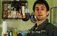 25 Things You Never Knew About Martin Scorsese's Classic 'Taxi Driver'