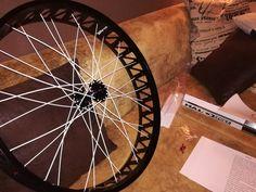 Drift Trike Bau Laufrad Drift Trike Motorized, Bicycle, Hamster Wheel, Bike, Bicycle Kick, Bicycles