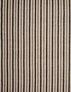 #HookandLoom+Otis+Stripe+Eco+Cotton+Rug