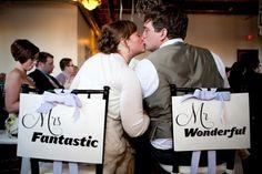 Laura & Cameron | MN Bride Magazine Bride & Groom at Day Block Event Center