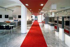 Electrolux Kunden Center Zürich Geräte für Küche und Wäschepflege in einer unverbindlichen Beratung erleben.