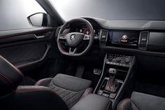 Luxury Cars, Volkswagen, Sporty, Vehicles, Model, Ball Dresses, Board, Beautiful, Cars