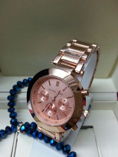 #Watches #LadisWatches #WristWatches #Gentswatches To order now Call or whatsapp us on - 09879001002