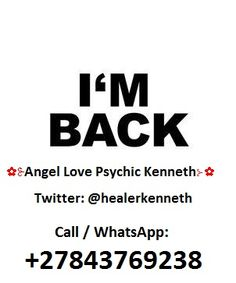 Curse removal, Call / WhatsApp: +27843769238