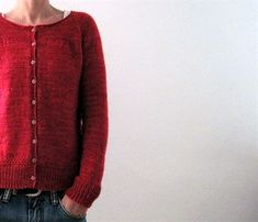 Ravelry: Dexter pattern by Isabell Kraemer Dexter, Love Knitting, Arm Knitting, Knitting Sweaters, Summer Cardigan, Knit Cardigan, Cardigan Pattern, Ravelry, Seed Stitch