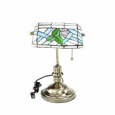 20 Best Bankers Lamp Images In 2015 Bankers Lamp Lamp