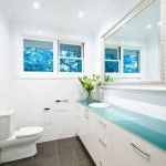 For more information click here: http://www.ljtbathrooms.com.au/