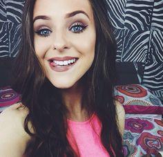 Chloe Chloe, Make Up, Hair, Beauty, Jewelry, Fashion, Makeup, Beleza, Jewlery