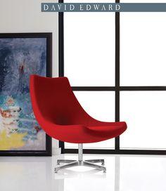 Brown University: David Edward Furniture | David Edward Furniture |  Pinterest | Medical Center, Tulip And Libraries