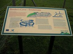 binders cove - Google Search