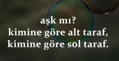 Aşk mı? Poems, Funny Pictures, Feelings, Reading, Quotes, Instagram, Fanny Pics, Quotations, Poetry