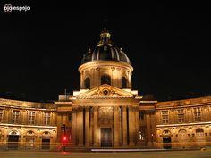 París, 2004