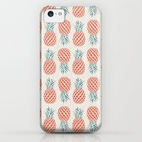 iPhone 5c Cases   Page 6 of 80   Society6