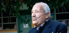 91-year-old Cretan man, eldest student in Greece – Greek City Times https://greekcitytimes.com/91-year-old-cretan-man-eldest-student-in-greece/ #open #university #lifelonglearning