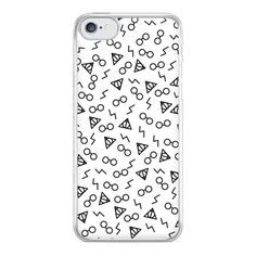 Harry potter merch - phone cases, t-shirts and more – fun cases Draco Malfoy, Harry Potter Iphone Case, Iphone Owner, Phone Photography, Phone Covers, Slytherin, More Fun, Iphone Cases, Harry Harry