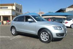 Audi cars for sale in South Africa Audi Cars, Cars For Sale, South Africa, Vehicles, Rolling Stock, Vehicle