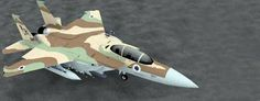F-15i Ra'am - IDF Eagle Plane Photos, Paper Models, Ramen, Fighter Jets, Eagle, Google Search, Planes, Eagles, The Eagles