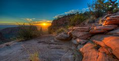 Grand Junction Vacation, Tourism & Travel Information | Grand Junction, CO