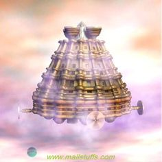 Proof on existence of airplanes in ancient india http://www.mallstuffs.com/Blogs/BlogDetails.aspx?BlogId=404&BlogType=Spiritual&Topic=Proof%20on%20existence%20of%20airplanes%20in%20ancient%20india