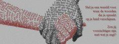 #citaten #woorden #voorzichtig Quote van de week 03-2014 -- Tekstbureau Van Ginneken
