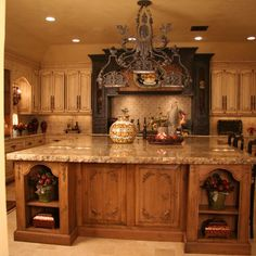 Houzz is the new way to design your home. Sign Up All Products Kitchen Products Kitchen Cabinets Cabinet and Drawer Organizers Filter by Style All Styles Contemporary Eclectic Modern Traditional Asian Mediterranean Tropical Filter by Price All Under $25 (2) $25 To $50 (1) $50 To $100 $100 To $200 Above $200 (2) $ to $ »  Find out if your remodeling dreams fit your budget reality. Try the Real Cost Finder»
