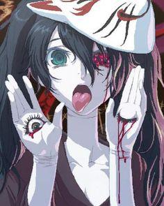 Hatsune Miku ~ Vocaloid <3 I LOVE IT! :3