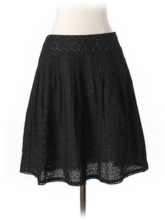 Check it out - Ann Taylor Casual Skirt for $15.49 on thredUP!