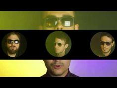 """nuevo videoclip de Emmerson """"En esta noche"""""""