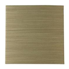 イ草ユニット畳 70×70cm・ジョイント2個付   無印良品ネットストア