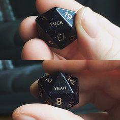 Custom Dice-Add Initials or Symbol-Personalized for dungeons and dragons-rpg dice-dnd dice-Stone Gemstone Gift - Trend Disloyal Quotes 2020 Dragon Dies, D20 Dice, Dnd Funny, Dungeons And Dragons Memes, Dragon Rpg, D 20, Shadowrun, Tabletop Games, Pen And Paper