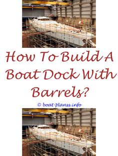how to build a boat storage shed - plans colbalt boats.building a minature boat out of clay how to build a river boat boat building in the caribbean 20 meters 7947583338