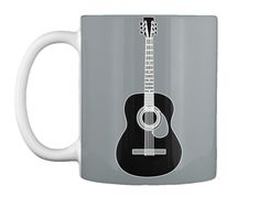 Discover Guitar T-Shirt from Jay-Jay music - Online store, a custom product made just for you by Teespring. Coffee Mugs, Just For You, Guitar, Good Things, Drink, Tableware, Soda, Dinnerware, Coffee Cups