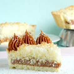 Oreo Torta, Food Cakes, Summer Desserts, Love Is Sweet, Finger Foods, Ricotta, Tiramisu, Cake Recipes, Delish